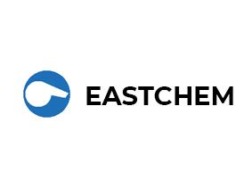 Eastchem Inc