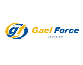 Gael Force Group