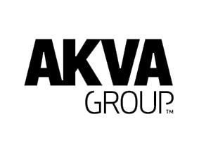 AKVA Group