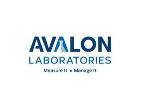 Avalon Laboratories Inc.