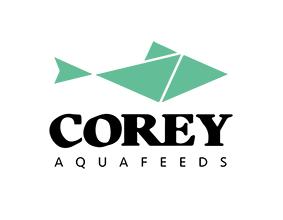Corey Nutrition Ltd