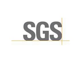 SGS Canada Inc