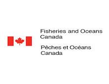 fisheriesandoceans