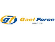 gaelforcegroup