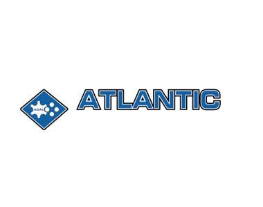 Atlantec Web