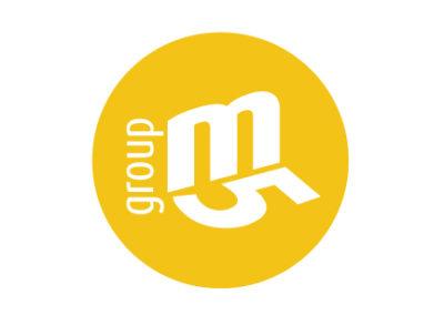 Group_m5_circle_Gold
