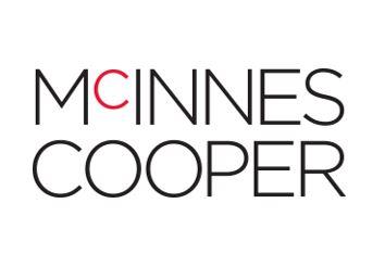 McCinnis Cooper PAint