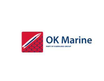 OK Marine Web