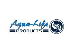 Aqua life - web