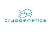 Cryogenetics