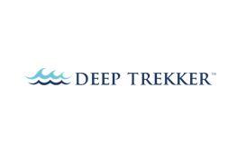 Deep trekker web