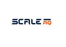 Scale AQ Web