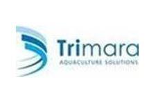 Trimera web