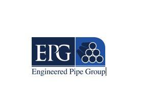 EPG WEB