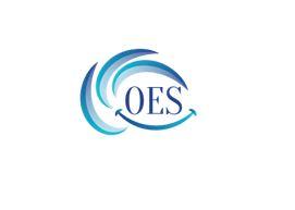 OES Wellness web