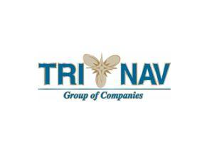 Trinav web